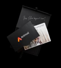 Giftbox image