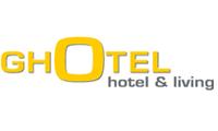 Partner-Logo