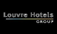 Hotelgutscheine Kurzreisen Bis Zu 70 Gunstiger