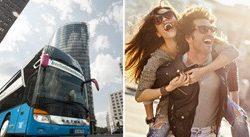 Berlinlinienbus-Teaser3