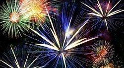fireworks-728413