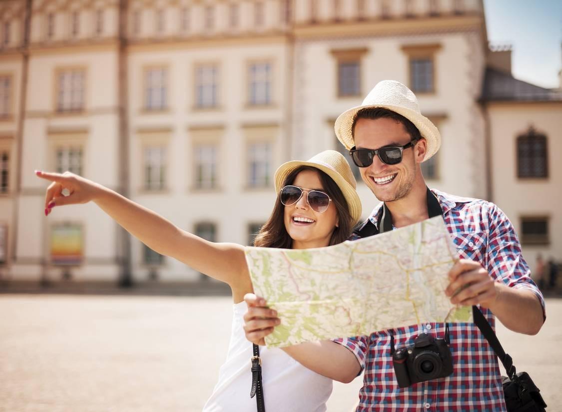 Top 10 Sehenswurdigkeiten Munchen Animod Traumhafte Hotels