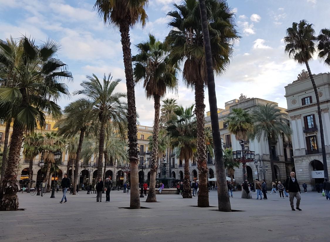 Top 10 Sehenswurdigkeiten Barcelona Animod Traumhafte Hotels